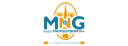 MNG Radio/TV, 99.7fm